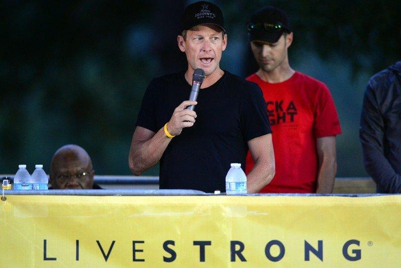 Armstrong w liczbach