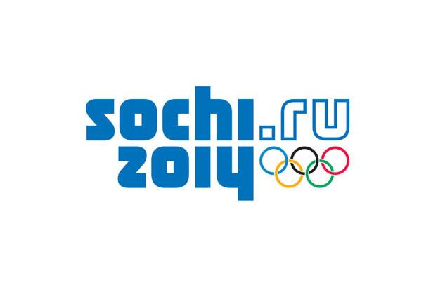 Igrzyska w Soczi nie dla polskich hokeistów