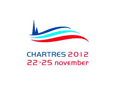 fot. oficjalna strona ME w Chartres