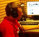 Biegi narciarskie: Polski akcent w Canmore – pisze Piotr Walkowiak