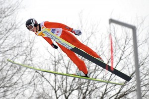 Fot. oficjalna strona Stanisława Bieli