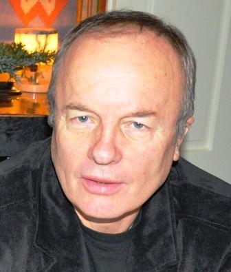 MŚ w biathlonie: prognozy Krzysztofa Wyrzykowskiego