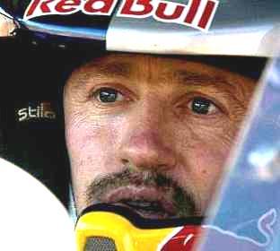 Dakar 2013: Jeden wysiadł w połowie rajdu, tak się pokłócili – rozmowa z Adamem Małyszem (cz. III – ostatnia)