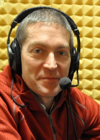 Widzę same plusy reformy Ekstraklasy – Tomasz Lach dla Sportowych Wywiadów