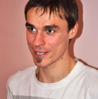 Gdy marzyłem, to nie wychodziło – Piotr Żyła po zajęciu 3. miejsca w piątkowym konkursie w Planicy