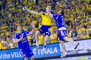 Fot. oficjalna strona Vive Targi Kielce