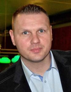 """""""Dzień konia"""" vs słabość Polaków – Robert Lis o porażce Polski ze Szwecją w el. ME"""