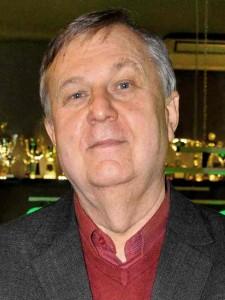 Karol Stopa, fot. Sportowe Wywiady