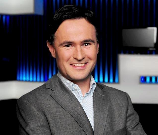 Ekstraklasa: Przewrót zimowy – Tomasz Lipiński (Canal+)