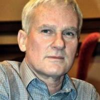 Michał Listkiewicz: Polonia ma pecha. Serce bije dla Polonii, ale kibicuję również Legii