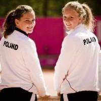 Sukces Agnieszki, Urszula potrzebuje sukcesu – Tomasz Wolfke o występach sióstr Radwańskich we French Open 2013
