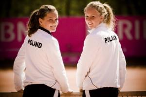Siostry-Radwanskie-fot-facebook