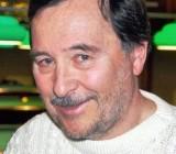 Wyć albo nie wyć – Witold Domański