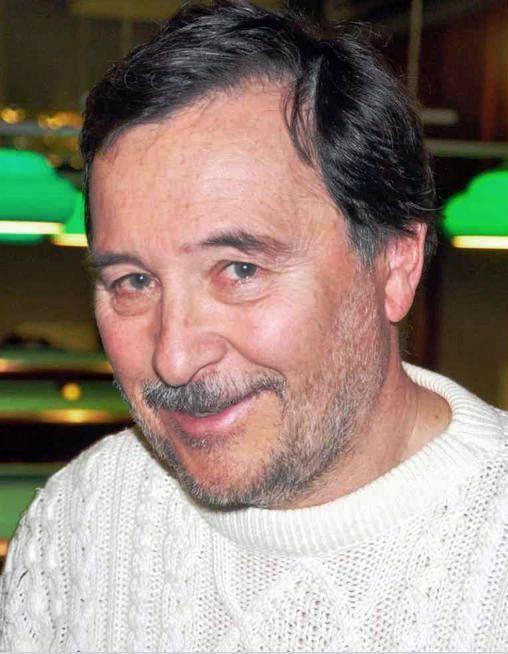 Witold-Domanski-fot-Sportowe-Wywiady-2